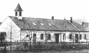 infonotkirche